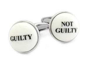 cl9196-fuilty-not-guilty-cufflinks