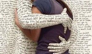 positive-comfort-words