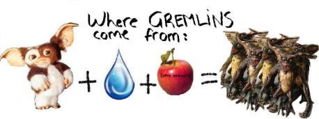 Gremlinschain