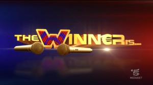 The_Winner_Is…_(Italia_2012)