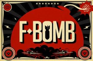f-bomb_site-logo