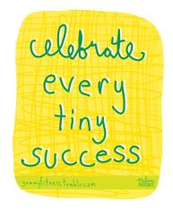 celebrate-small-success1