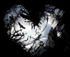 330_My Heart _BrokenHeart For Life