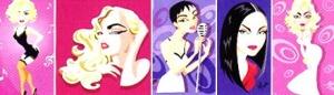 20101221-news-madonna-mtv-queen-transformation-reinvention