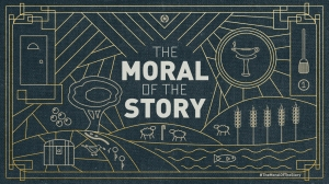 The_Moral_Of_The_Story